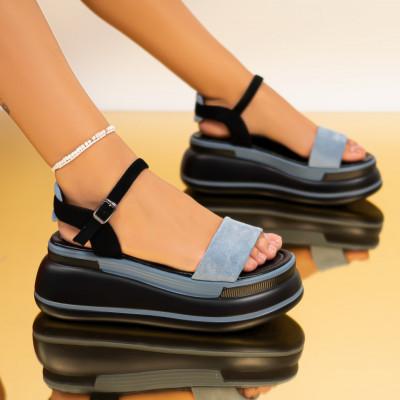 Sandale cod: S7575