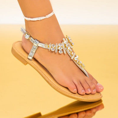 Sandale cod: S7595