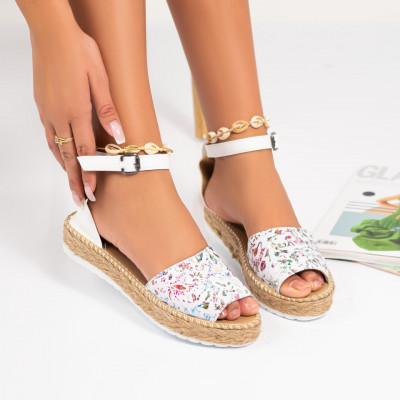 Sandale cod: S7605