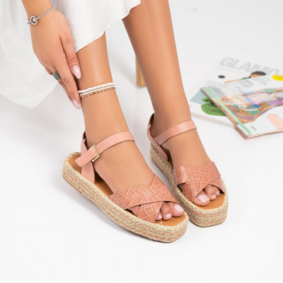 Sandale cod: S7749