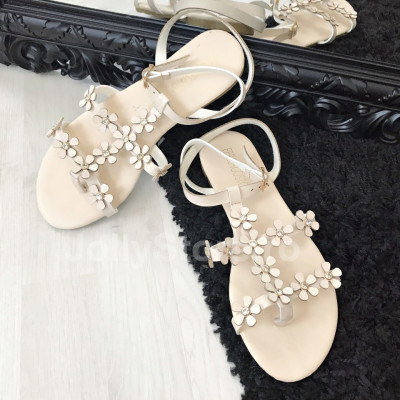 """Sandale """"JollyStoreCollection"""" cod: 6999 X"""
