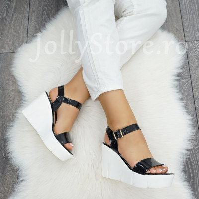 "Sandale   ""JollyStoreCollection"" cod: 8717"