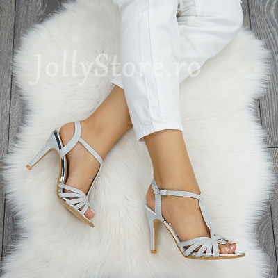 "Sandale   ""JollyStoreCollection"" cod: 8738"