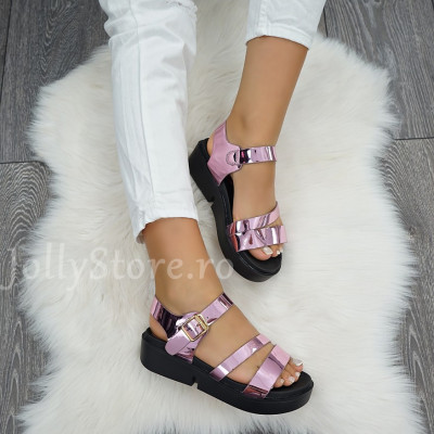 "Sandale  ""JollyStoreCollection"" cod: 8920"