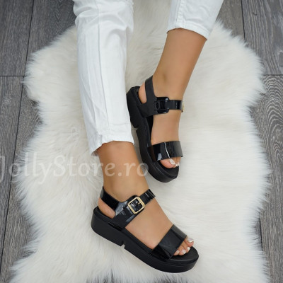"Sandale  ""JollyStoreCollection"" cod: 8925"