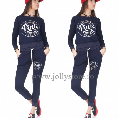 "Trening ""JollyStoreCollection"" cod: 6216"