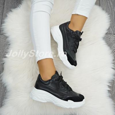 "Pantofi Sport ""JollyStoreCollection"" cod: 9127"