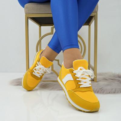 Pantofi Sport cod: P2465