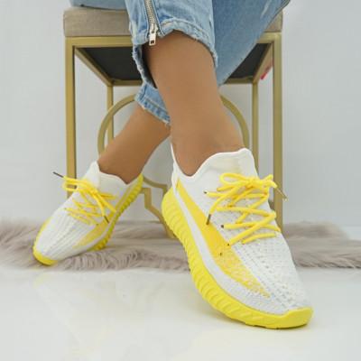 Pantofi Sport cod: P2720