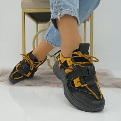 Pantofi Sport cod: P2725