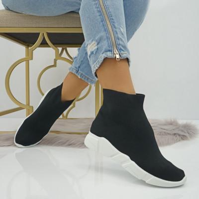 Pantofi Sport cod: P2746