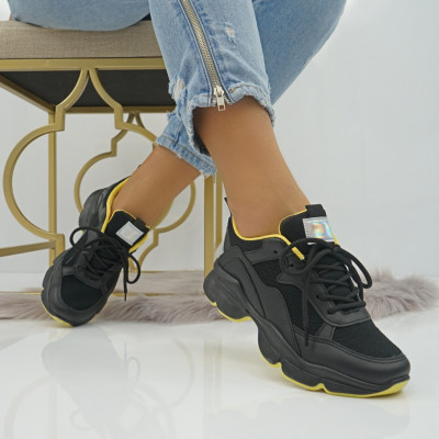 Pantofi Sport cod: P2751