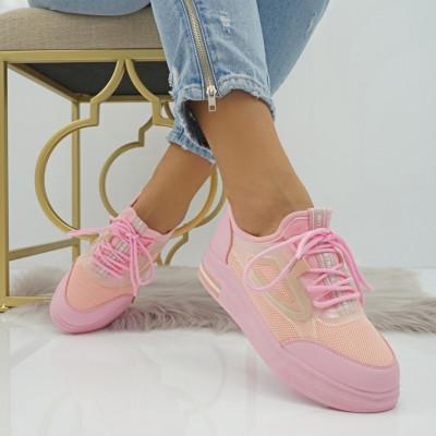 Pantofi Sport cod: P2756