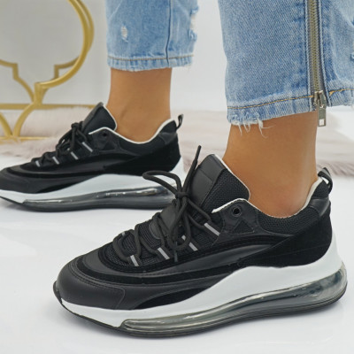 Pantofi Sport cod: P2816