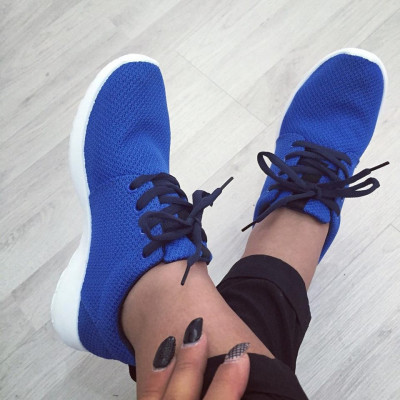 "Adidasi ""JollyStoreCollection"" cod: 3797"