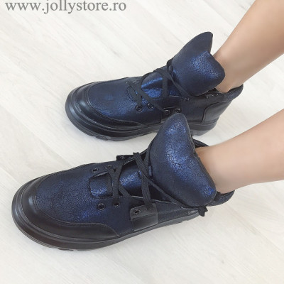 "Adidasi ""JollyStoreCollection"" cod: 6057"