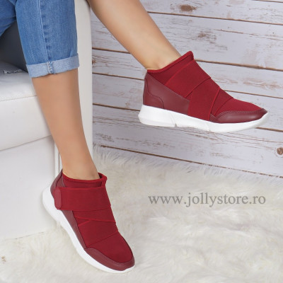 "Adidasi ""JollyStoreCollection"" cod: 6284"