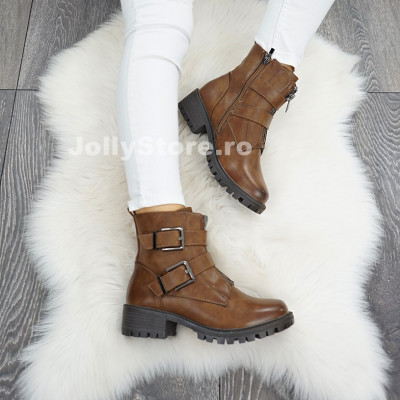 "Ghete ""JollyStoreCollection"" cod: 9499"