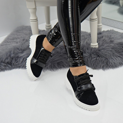 Pantofi Casual cod: P2180