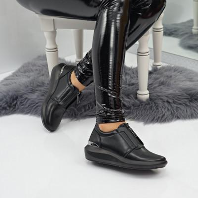 Pantofi Casual cod: P2190