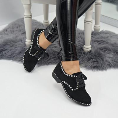 Pantofi Casual cod: P2219