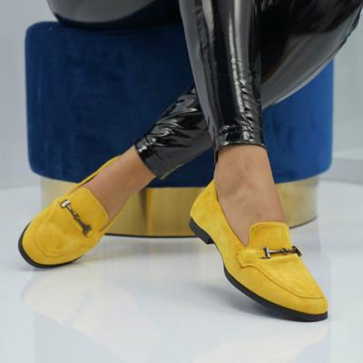 Pantofi Casual cod: P2426