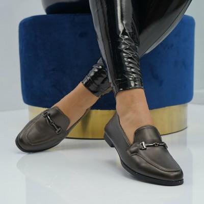 Pantofi Casual cod: P2430