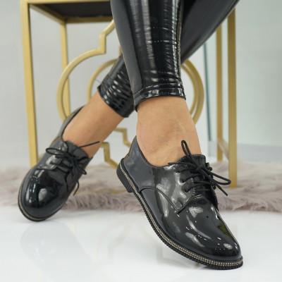 Pantofi Casual cod: P2435