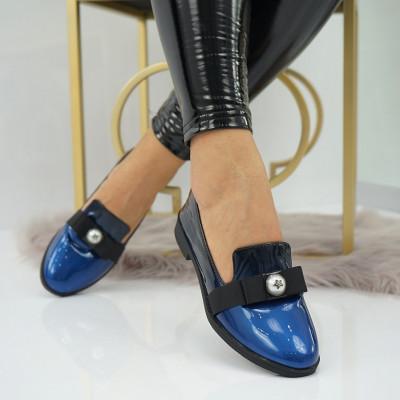 Pantofi Casual cod: P2444
