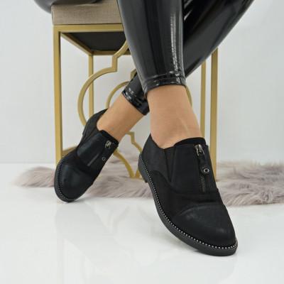 Pantofi Casual cod: P2470