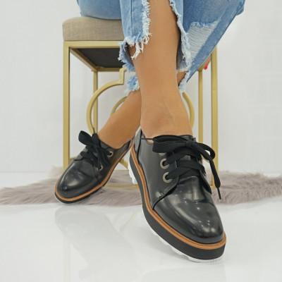 Pantofi Casual cod: P2658
