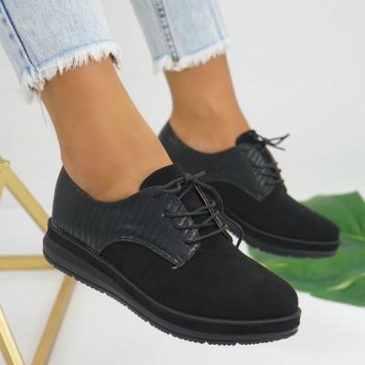 Pantofi Casual cod: P4398