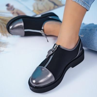 Pantofi Casual cod: P5741