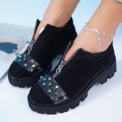 Pantofi Casual cod: P5890