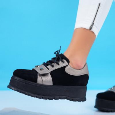 Pantofi Casual cod: P5956