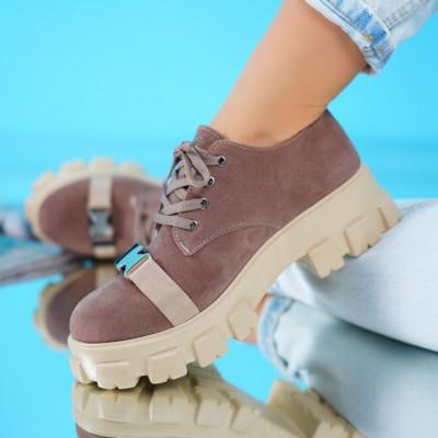 Pantofi Casual cod: P6070