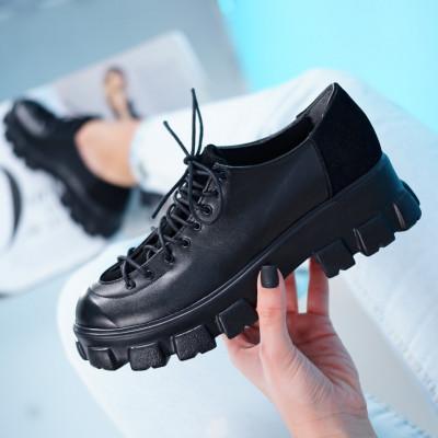 Pantofi Casual cod: P6088