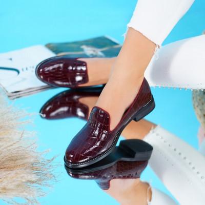 Pantofi Casual cod: P6278
