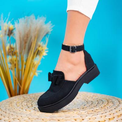 Pantofi Casual cod: P6383