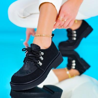 Pantofi Casual cod: P6391