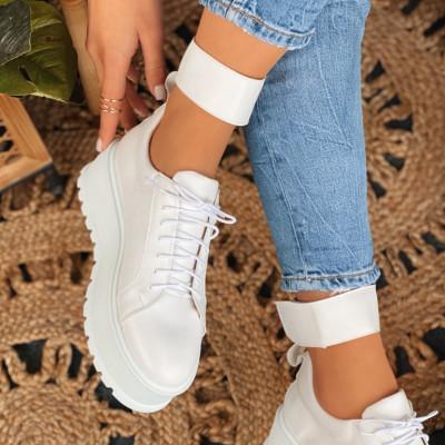 Pantofi Casual cod: P6436