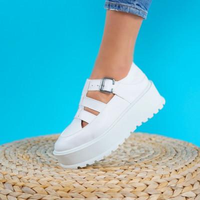 Pantofi Casual cod: P6448