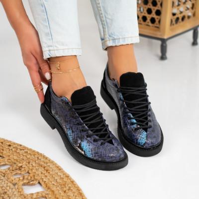 Pantofi Casual cod: P6577