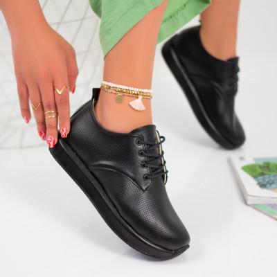 Pantofi Casual cod: P6906
