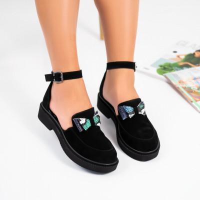 Pantofi Casual cod: P7092