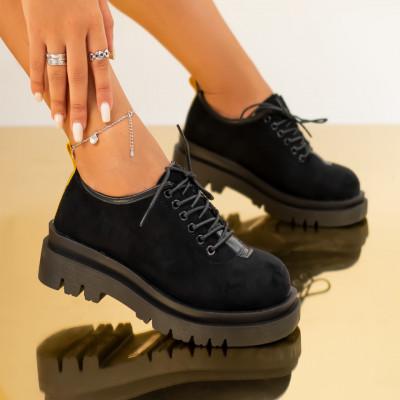 Pantofi Casual cod: P7819