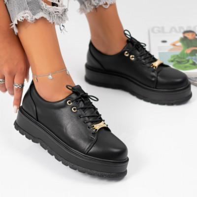 Pantofi Casual cod: P7874
