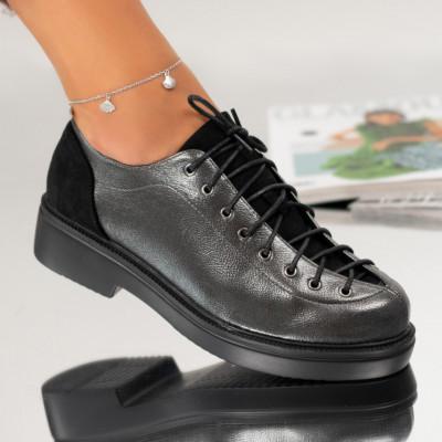 Pantofi Casual cod: P7881