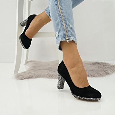 Pantofi cod: P2613
