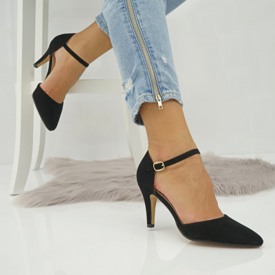 Pantofi cod: P2634
